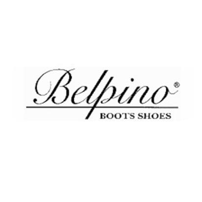 Belpino