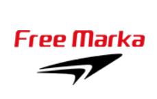 Free Marka